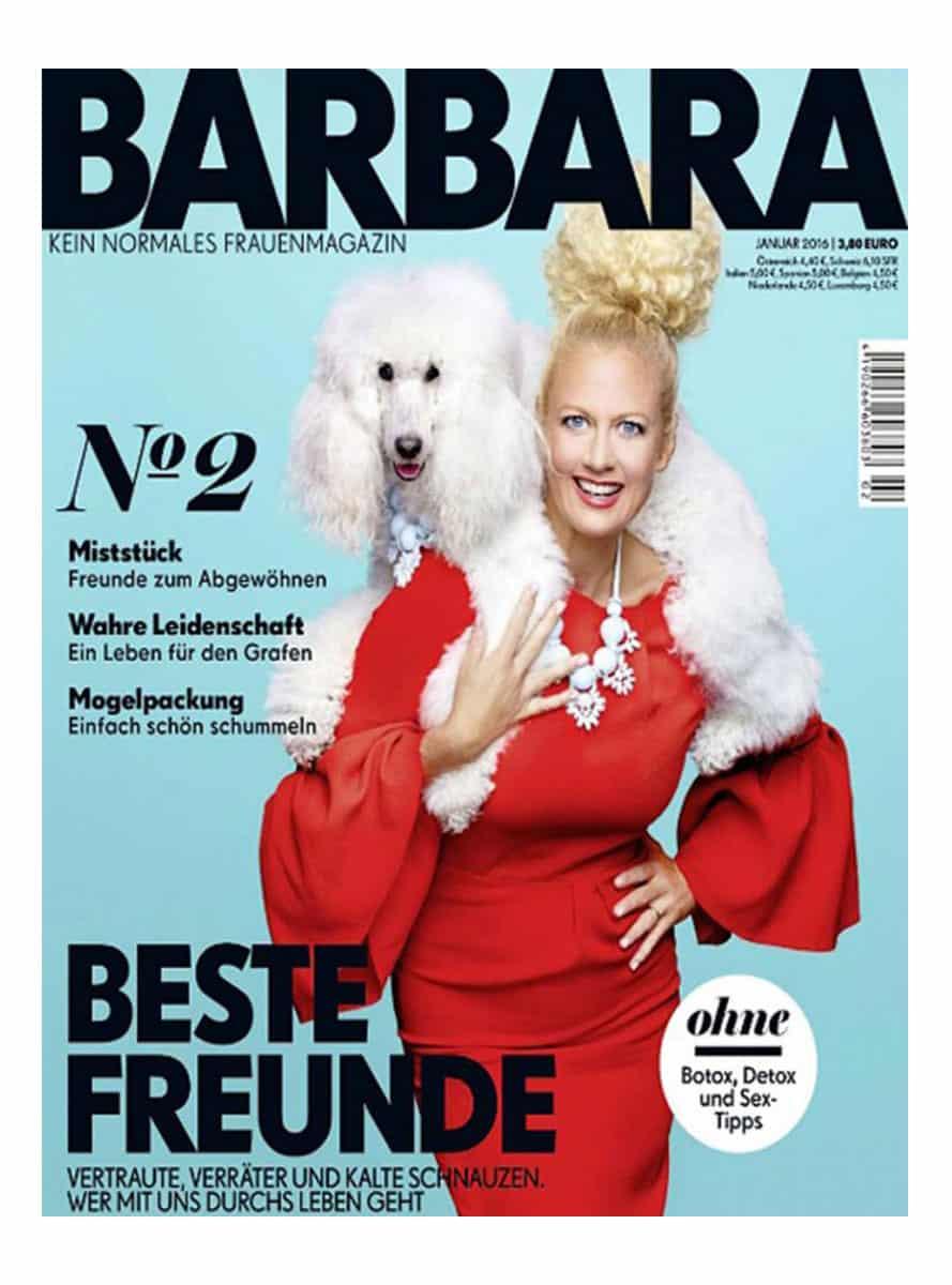 BARBARA-OK